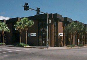 Conway - Peoples Underwriters Office