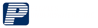 Peoples Underwriters Inc